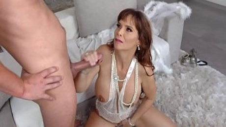 Syren Squirts